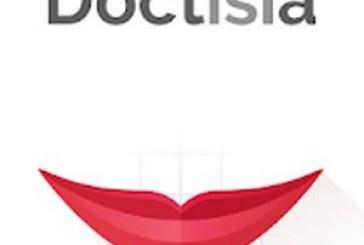 Doctisia: carnet de santé numérique