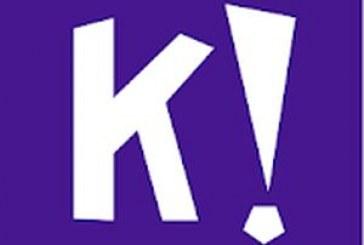 Kahoot! créé des questionnaires