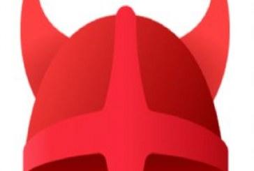 Le navigateur Opera intègre un VPN