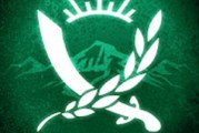 Test du jeu Rebel Inc., gestion d'après guerre