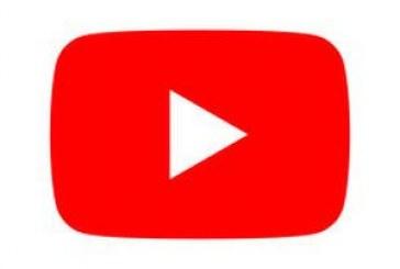 Astuce: Écouter Youtube en arrière plan