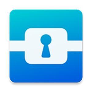 Firefox Lockbox: gestionnaire de mots de passe