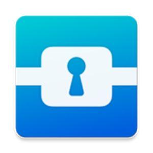 Read more about the article Firefox Lockbox: gestionnaire de mots de passe
