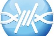 FrostWire: cherchez et téléchargez des torrents
