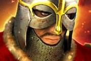 Test du jeu Shieldwall Chronicles, RPG tactique médiéval