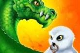 Test du jeu The Birdcage 2, une suite réussie
