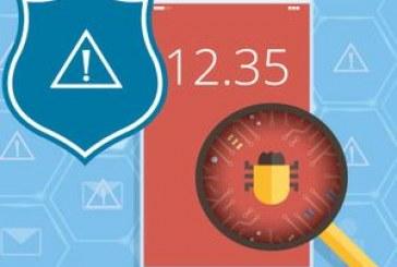 Attention au choix de votre antivirus sur Android