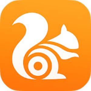 Read more about the article La menace UC Browser à cause d'une faille de sécurité