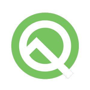 Les nouveautés d'Android Q: révolution ?
