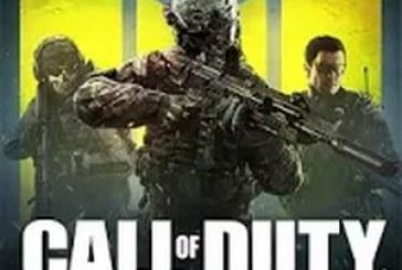 Préinscription à la version beta de Call of Duty mobile