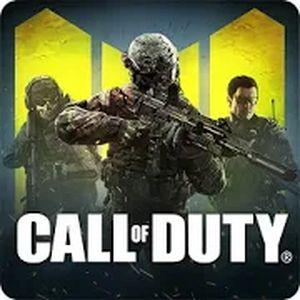 Read more about the article Préinscription à la version beta de Call of Duty mobile
