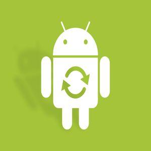 89 correctifs de sécurité en avril pour Google