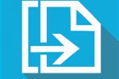 Alt-C: Copier-Coller entre Android et PC