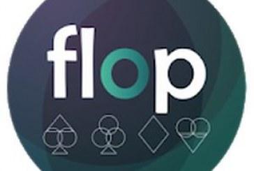 FLOP, du poker et des rencontres