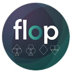 Read more about the article FLOP, du poker et des rencontres