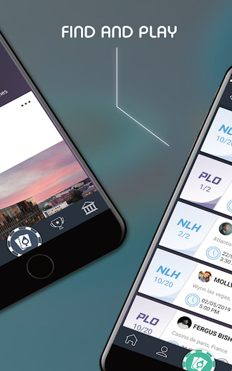 meilleures rencontres App NL en ligne rencontres gratuit Manchester