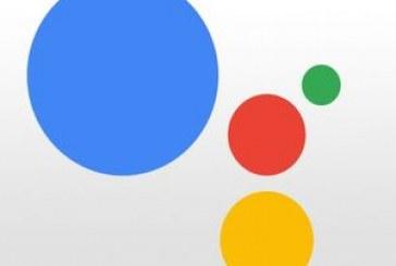 Google Duplex est en cours de déploiement