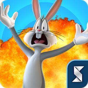 Read more about the article Test du jeu Looney Tunes Monde en Pagaille