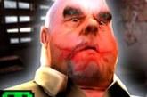 Test du jeu d'horreur Mr. Meat sur Android