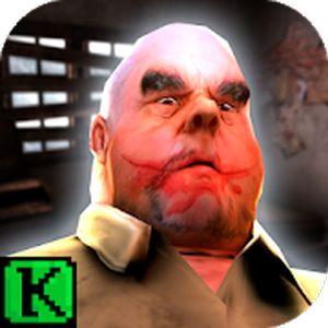 Read more about the article Test du jeu d'horreur Mr. Meat sur Android