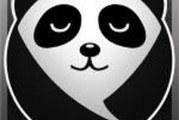 PandaApp: un marché alternatif pour les app