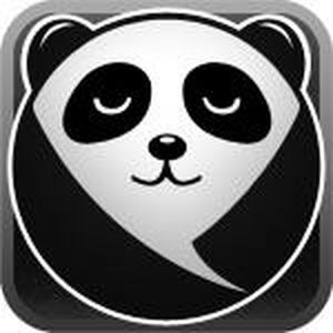 Read more about the article PandaApp: un marché alternatif pour les app