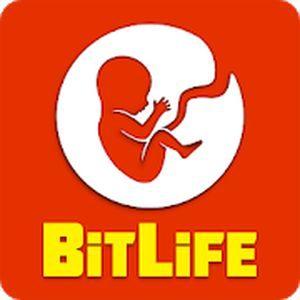 Read more about the article Test du jeu BitLife, simulateur de vie