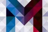 Mirror Lab: jeu sur la symétrie