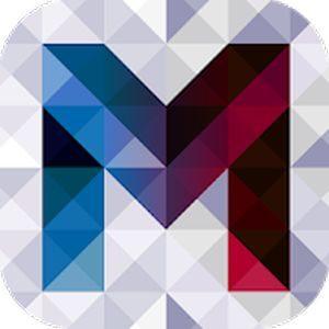Read more about the article Mirror Lab: jeu sur la symétrie