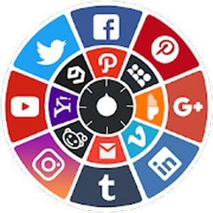 Social Media Vault: Assistant social