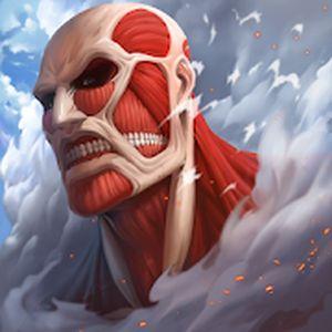 Read more about the article Test d'Attack on Titan Assault, pour les fans