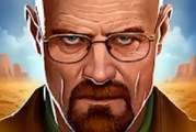 Test du jeu Breaking Bad Criminal Elements