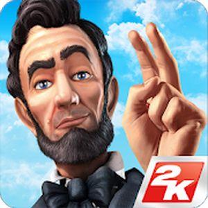 Test du jeu Civilization Revolution 2, stratégie et histoire