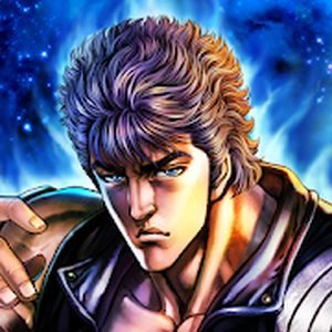 Read more about the article Fist of the North Star Legends ReVIVE: Au Japon !