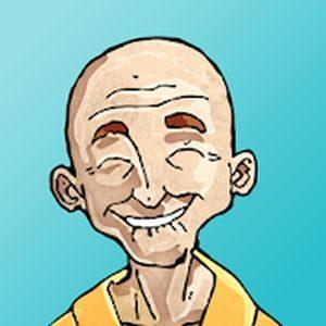 Read more about the article Méditer avec Petit BamBou: zen et bien être …