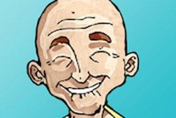 Méditer avec Petit BamBou: zen et bien être …