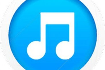 Tuto: Passer d'iTunes à Android facilement