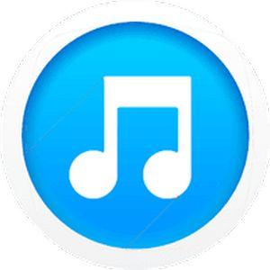 Tuto: Passer d'iTunes à Android facilement
