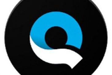 Quik: édition et montage vidéo simple et complet