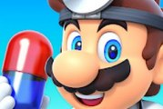 Test du jeu Dr. Mario World: remake pas si top