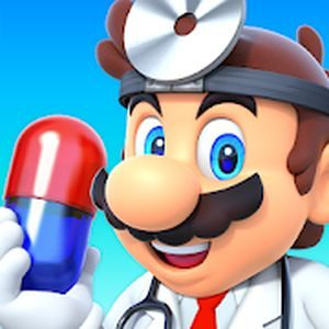 Read more about the article Test du jeu Dr. Mario World: remake pas si top