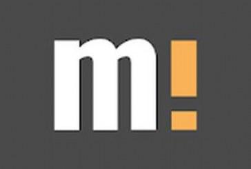 Mindz: cartes mentales sur Android