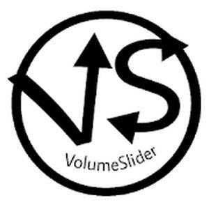 Read more about the article VolumeSlider: gestion avancée du volume