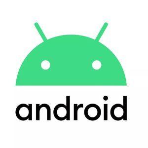 Android 10: son nom vous surprendra !