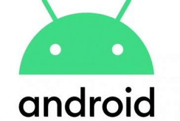 Android 10: son nom vous surprendra !