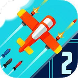 Read more about the article Test du jeu: Man Vs Missiles Combat