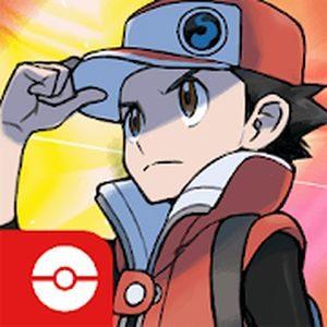 Read more about the article Test du jeu Pokémon Masters: plus traditionnel