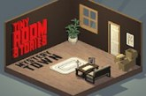 Test du jeu Tiny Room Stories Town Mystery