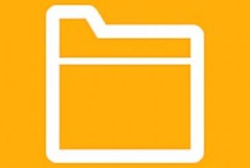 3 applications Synology pour accéder à votre serveur