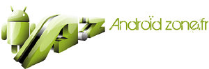 Android-Zone